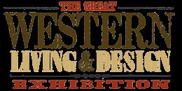 western-living-and-design-logo